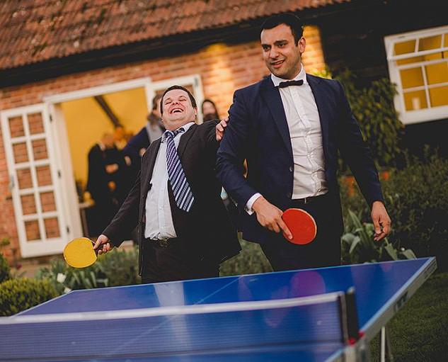 Ufton-Court-Wedding table tennis 81(pp_w