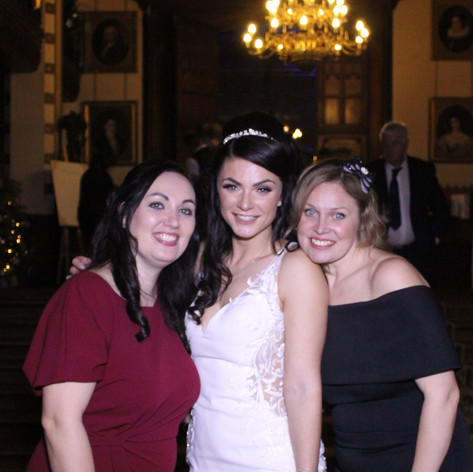Bride Laura and Friends.jpg