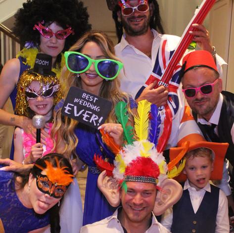 huge group wedding.jpg