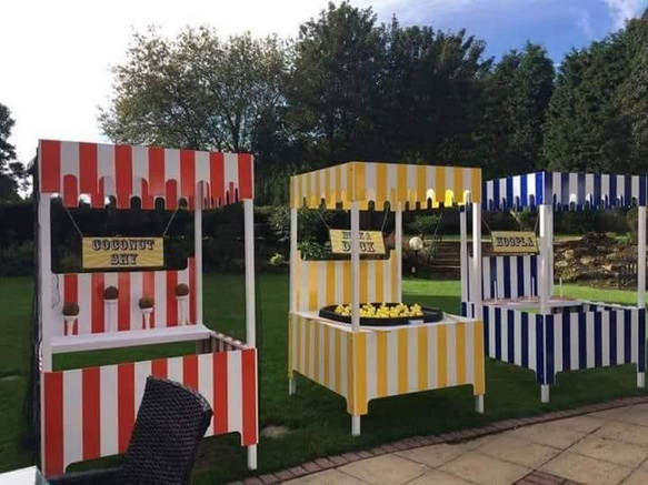 wedding stalls hire.jpg