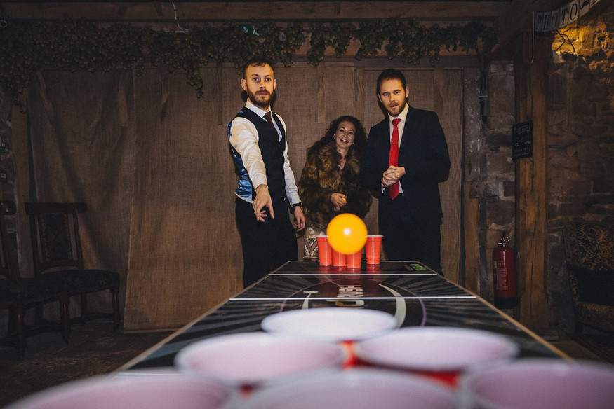 beer pong wedding hire.jpg