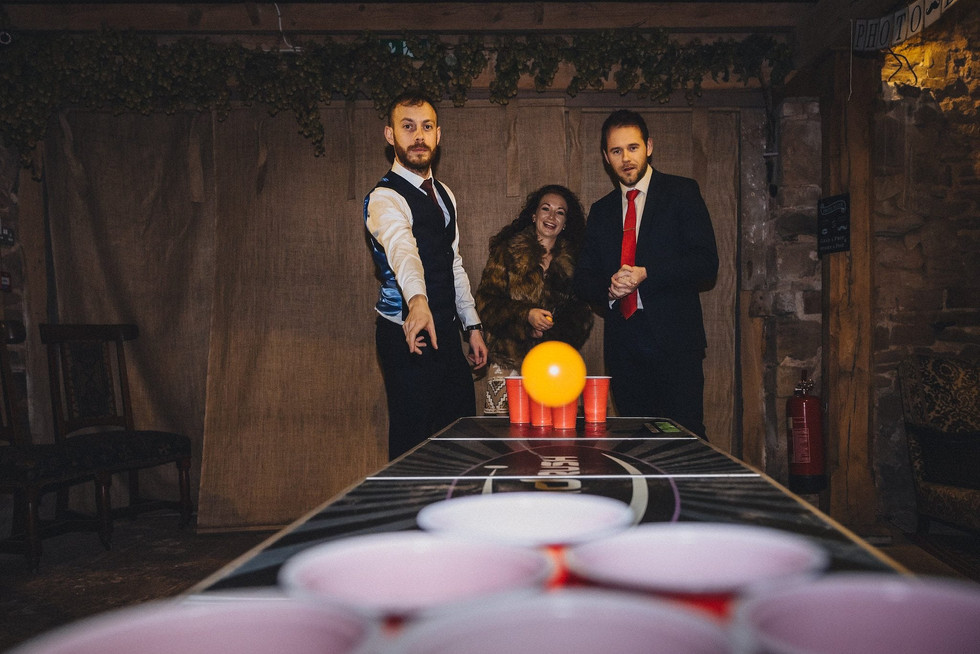 beer pong wedding hire.jpg