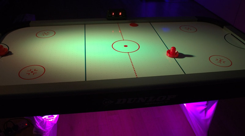 air-hockey-table-hire1 (1).jpg