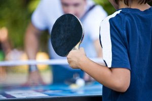 Corporate Table Tennis Table Hire.jpg