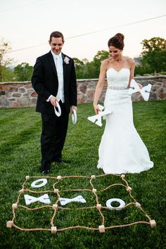 bride and groom noughts and crosses.jpg