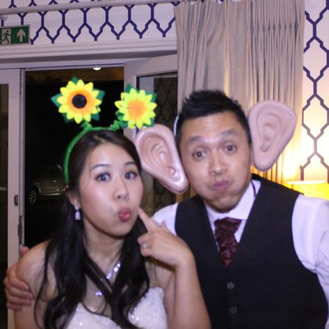 asian anam wedding.jpg
