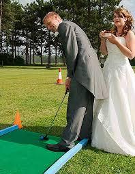 Crazy Golf Hire wedding.jpg
