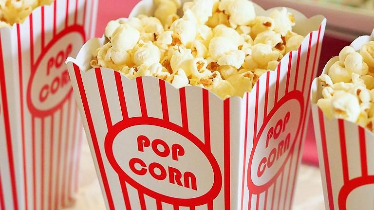 popcorn-in-box.jpg