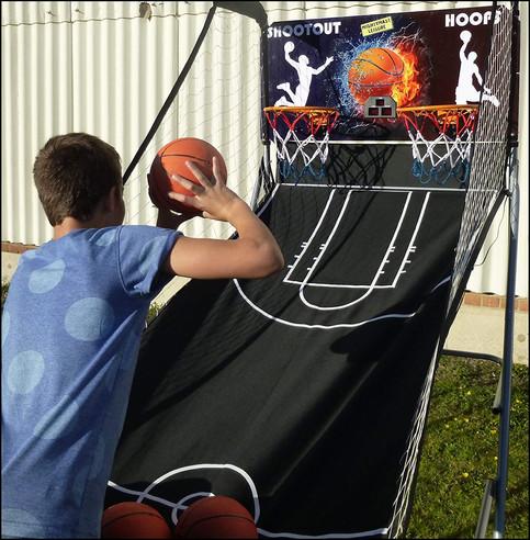Basket Ball Shootout.jpg