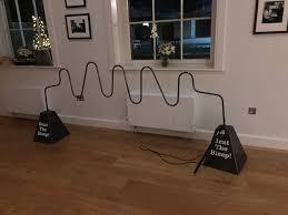 Giant Buzz Wire Hire.jpg