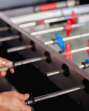 Foosball football table hire.jpg