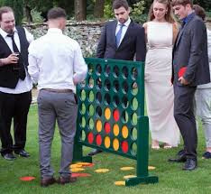 Giant Connect 4 Wedding Hire.jpg