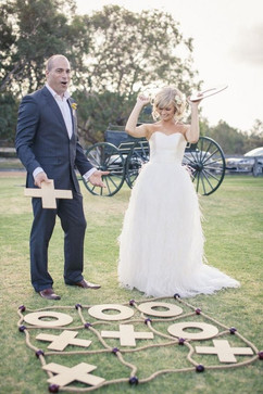 noughts and crosses wedding.jpg