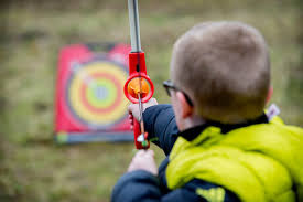 soft archery hire.jpg