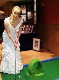 crazy golf for wedding hire.jpg