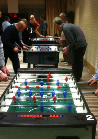 Table-Football-Hire-3.jpg