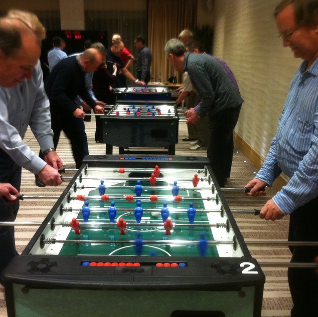 Table-Football-Hire-3.jpg