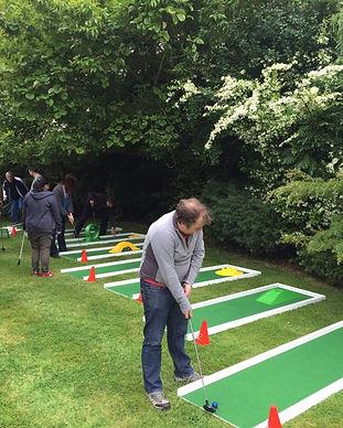 Hire Crazy Golf.jpg