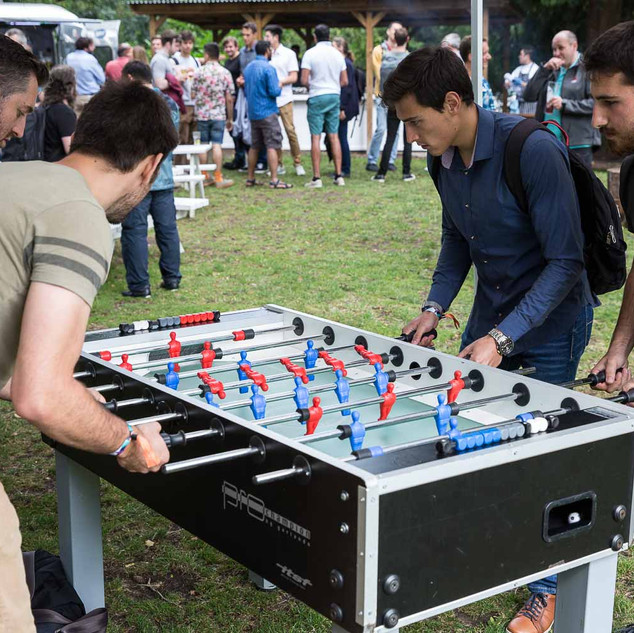 table football hire.jpg