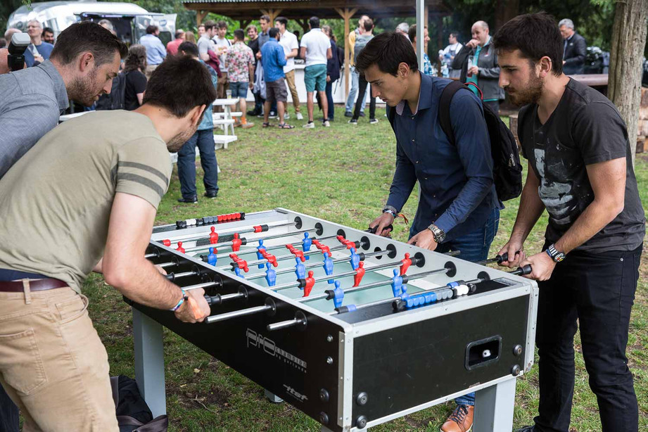 Oxbotica Giant Games Hire-25.jpg