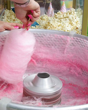 popcorn and candyfloss.JPG