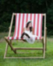Giant Deck Chair Hire.jpg
