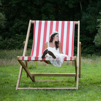 Giant Deck Chair Hire.jpg