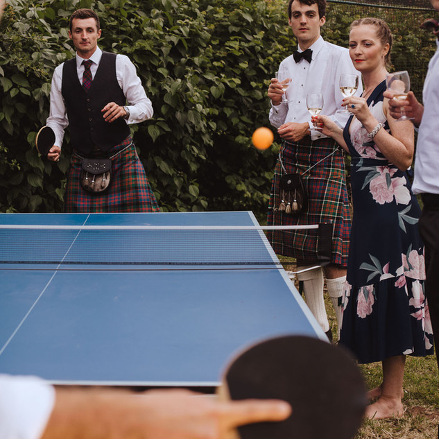 table tennis table for wedding hire.jpg