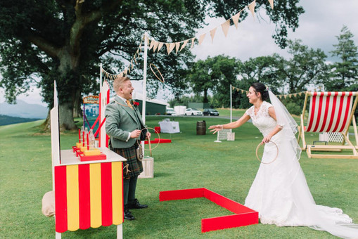 fete games hire for wedding large.jpg