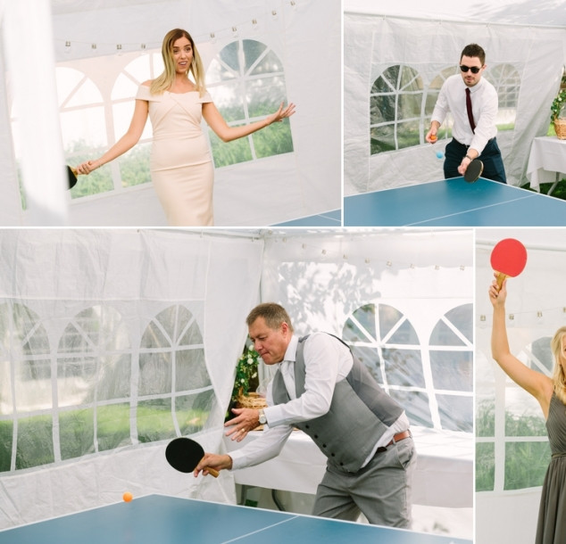 Hafod-farm-wedding-table tennis hire.jpg