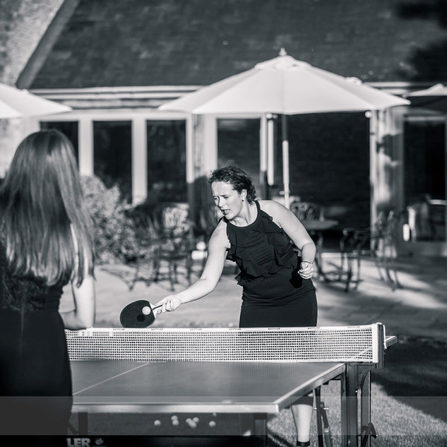table tennis wedding hire 2.jpg