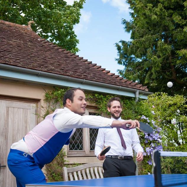 wedding table tennis -35.jpg
