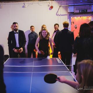 Table Tennis for weddings.jpg