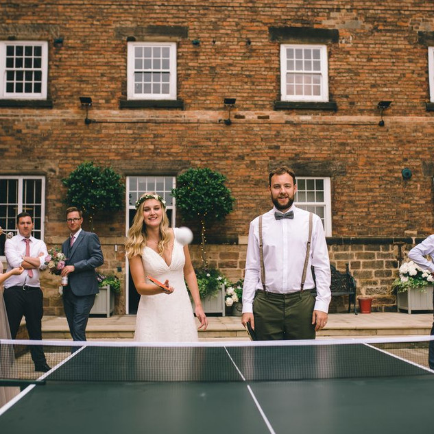 table tennis for wedding hire.jpg