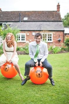 wedding bouncy things.jpg