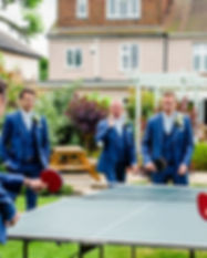 wedding table tennis hire.jpg