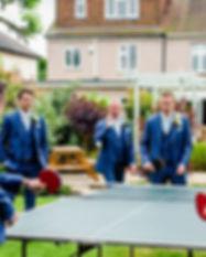 Essex+Barn+Upminster+tabble tennis-16.jp