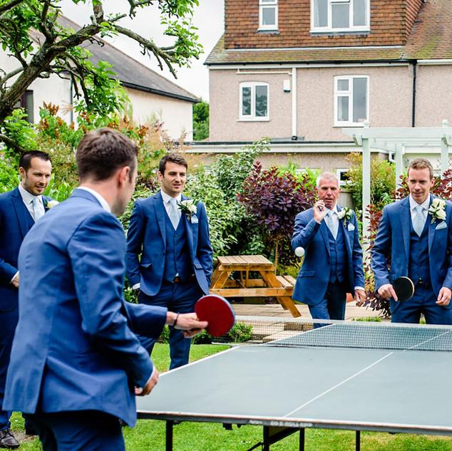 wedding table tennis hire.jpg