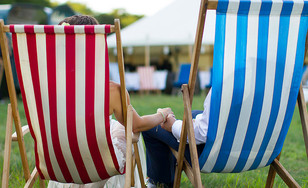 Wedding-Deckchair-Hire-.jpg