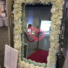 mirror flower frame.jpg