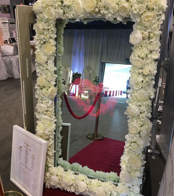 mirror flower frame.jpg