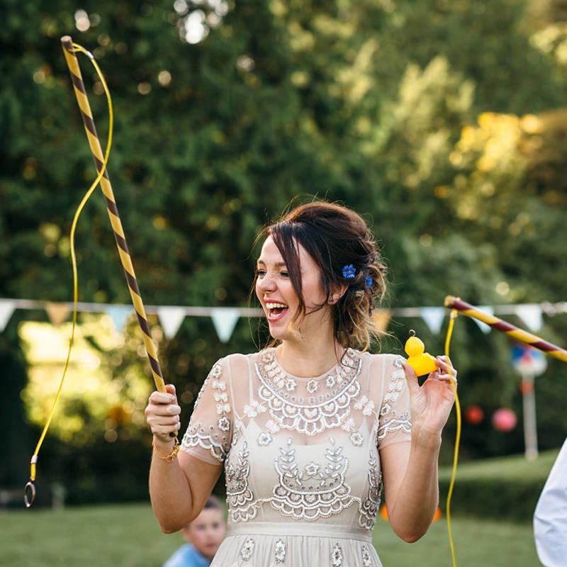 hook a duck stall for wedding.jpg