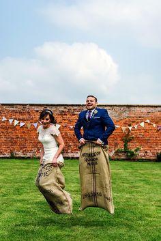 wedding sack race.jpg