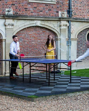 Table Tennis Table Hire-4.jpg