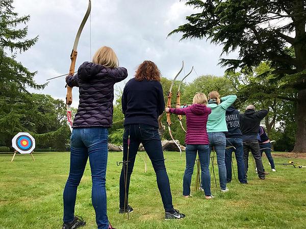 Team Building Archery.jpeg