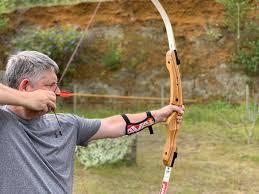 Corporate Archery Hire.jpeg