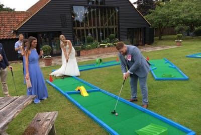 wedding crazy golf.jpg