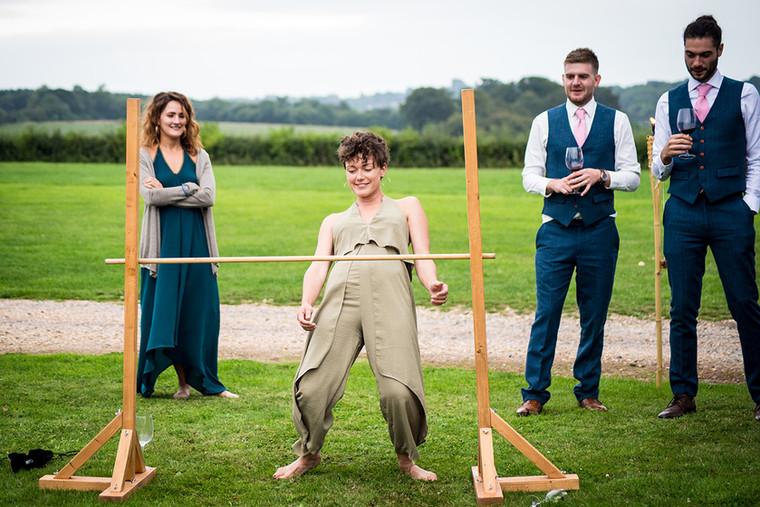 Limbo Set Hire wedding.jpg