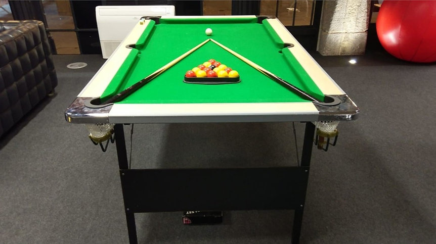 pool table hire 1_edited.jpg