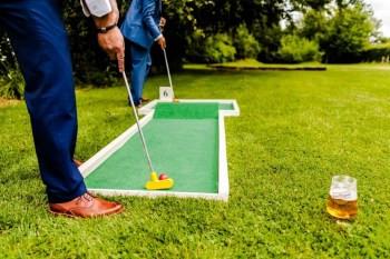 crazy golf 5.jpg